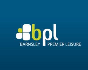 Barnsley Premier Leisure Logo
