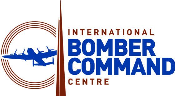 IBCC logo for memorial in lincoln