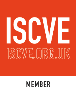 ISCVE Member for PA Hire Events Company