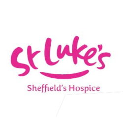 St Luke's Hospice Sheffield