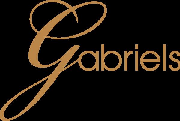 Gabriels Logo