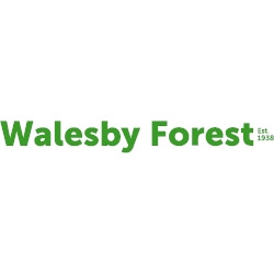 Walesby Forest Logo